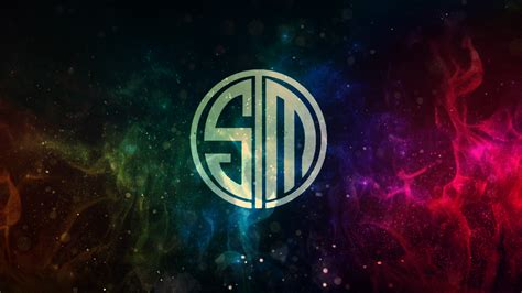 Cs Go 1920x1080 Wallpaper Tsm Background By Sadclock On Deviantart