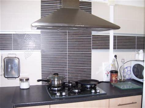 crdence cuisine carrelage carreaux de verre saverbat luxurious idees deco chambre ado new