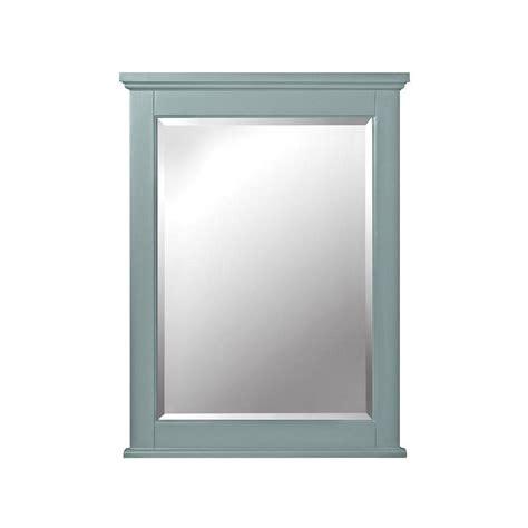 home decorators mirrors home decorators collection hamilton 32 in h x 24 in w