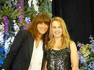 17 Best images about Lucy Lawless and Renee O'Connor on ...