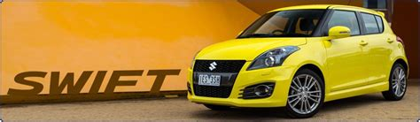 brand  suzuki  vehicles  sale japanese cars