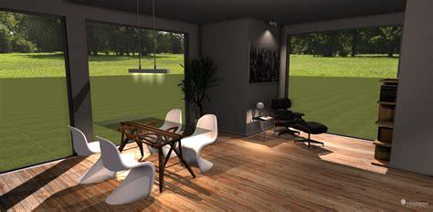 esszimmerstühle design klassiker roomeon design klassiker im roomeon 3d planer