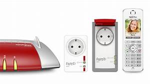 Smart Home Geräte Fritzbox : avm fritz smart home smart and home ~ Buech-reservation.com Haus und Dekorationen