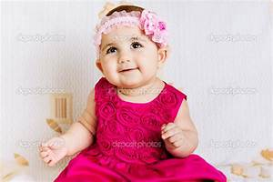 cute baby girl dresses - Dress Yp