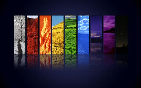 spectrum wallpapers uskycom