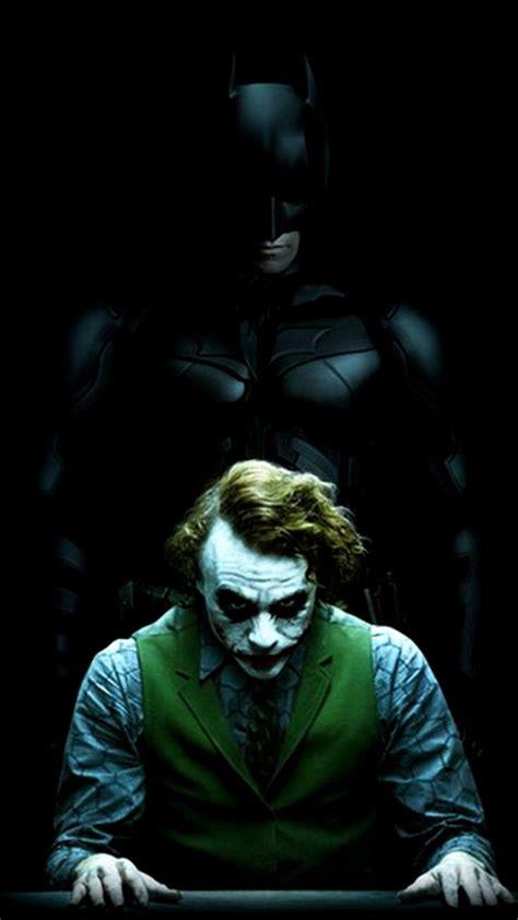 Batman Joker Joker Hd Wallpaper For Mobile by 12 Best Amoled Lockscreen Homescreen Wallpapers Images On