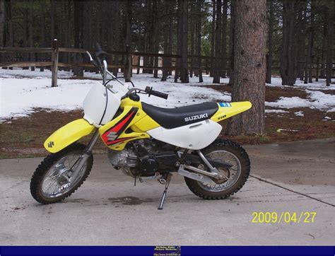 suzuki motocross bike suzuki dirt bikes new and used suzuki dirt bikes buy