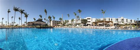 new orleans to los cabos all inclusive vacation packages