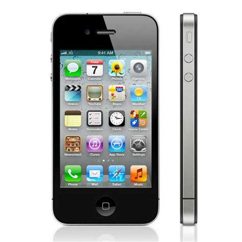 iphones verizon apple iphone 4 verizon refurbished phone cheap phones