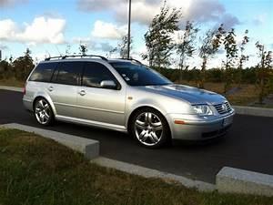 Audi Saint Malo : thefrancky vw bora trendline break tdi 130 autres v a g forum audi a3 8p 8v ~ Medecine-chirurgie-esthetiques.com Avis de Voitures