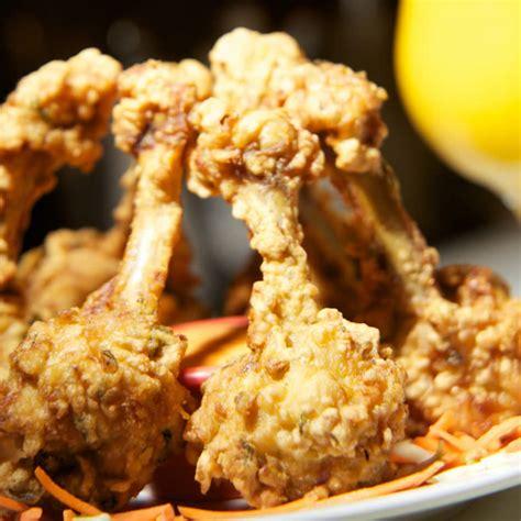 afro fusion cuisine image gallery fusion cuisine