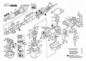 Buy Bosch 11388 Sds