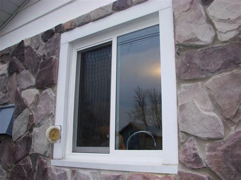vinyl window replacement antwerp ohio jeremykrillcom