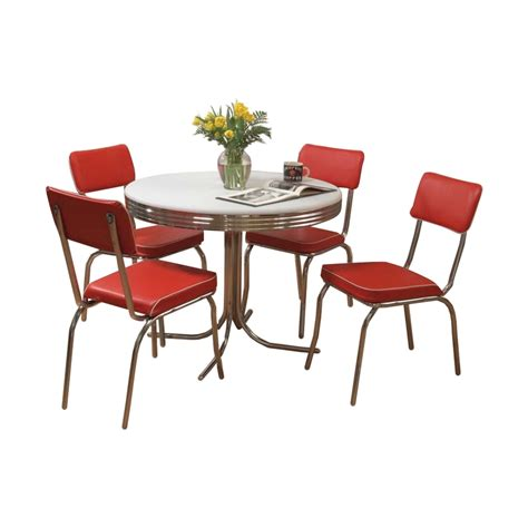kitchen tables furniture shop tms furniture retro dining set with dining