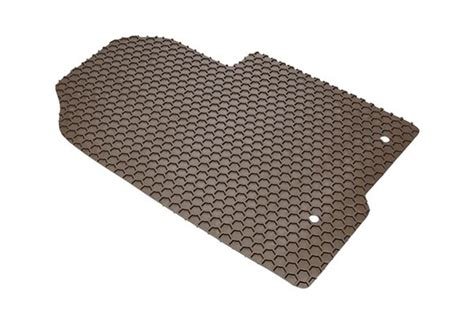hexomat floor mats review video
