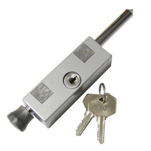 sliding glass door lock sliding patio door bolt lock