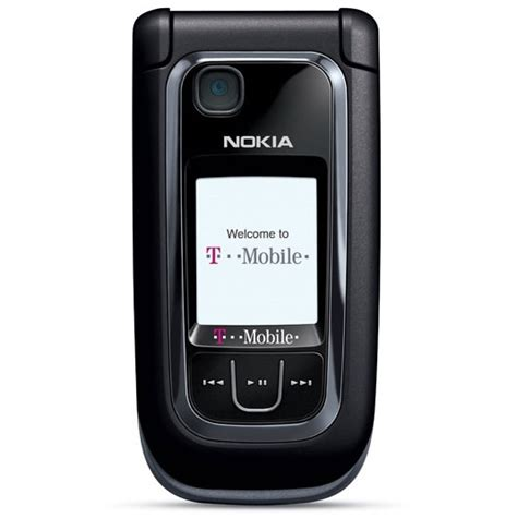 unlocked cell phones t mobile wholesale cell phones wholesale gsm cell phones nokia