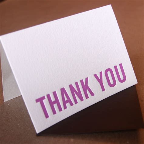 Thank You Cards For Thanksgiving  The Sweetest Occasion. Where Are Powerpoint Templates Stored Template. It Project Budget Templates. Great Objective For Resume. Individual Development Plan Examples Template. What Is A Cover Letter Of A Resume Template. 24 Hour Planner Template. Sample Resume Word Document Template. Visio Application Architecture Template