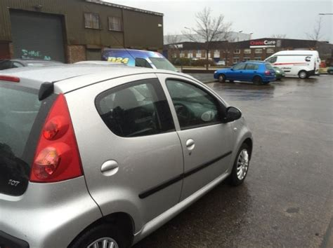 small peugeot cars for sale 2006 peugeot 107 for sale for sale in citywest dublin