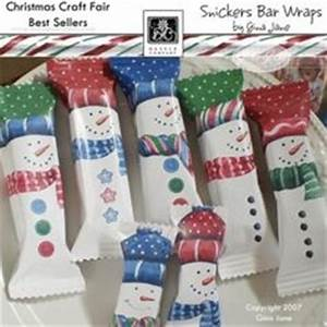 1000 images about Christmas Favors and ideas on Pinterest