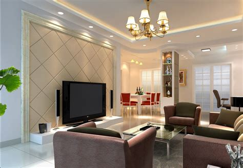 Living Room Lighting Tips  Hgtv With Regard To Modern
