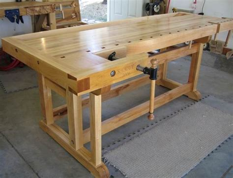 ideas  workbenches  sale  pinterest workbenches simple workbench plans