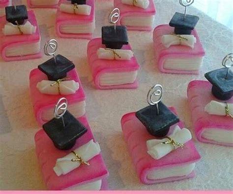 recuerdos en foami con molde gratis graduacin kinder imagui recuerdos de gorros de graduacion