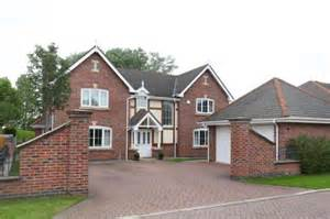 five bedroom house 5 bedroom house for sale in redshank drive tytherington macclesfield cheshire sk10