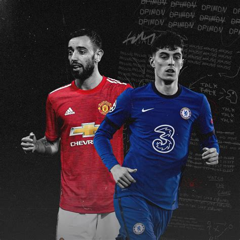 Premier League Predictions: Matchday Six – Breaking The Lines