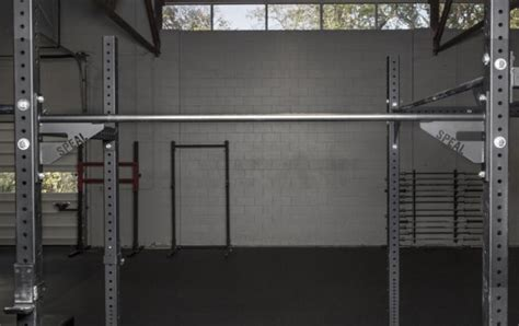 rogue speal pull  bar  rogue fitness