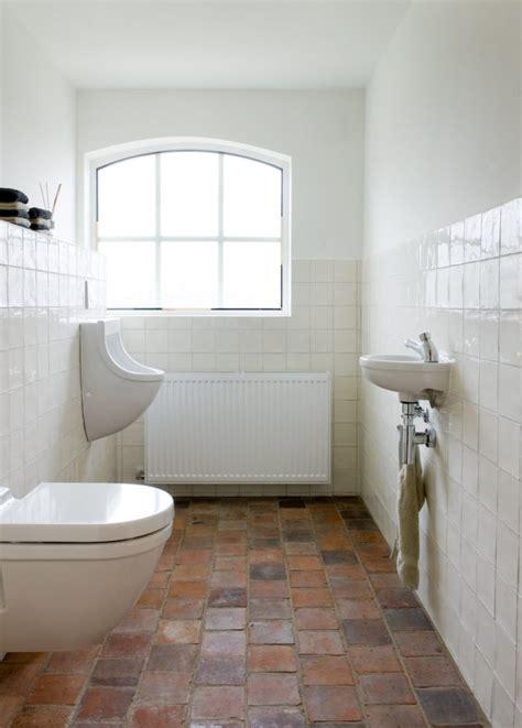 spanish bathroom tiles tiles terracotta pakistan
