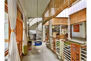 Classic, Corridor, U0026, Hallway, Design, Ideas, Images, U0026, Inspirations
