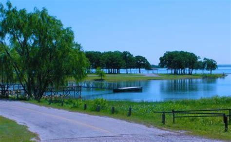 Recreation.gov recreation area details - Lewisville Lake ...