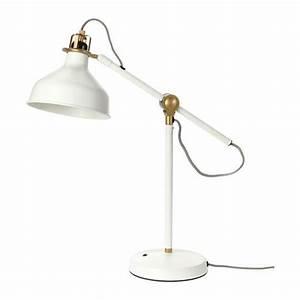 Lampe Halogène Pas Cher : comment choisir votre lampe de bureau design alin a leroy ~ Dailycaller-alerts.com Idées de Décoration
