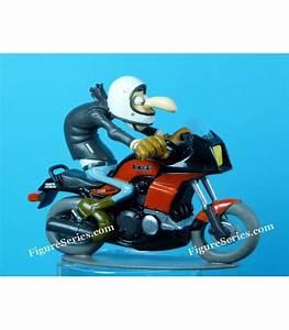 Joe Bar Team Moto : moto en r sine figurine joe bar team kawasaki gpz ~ Medecine-chirurgie-esthetiques.com Avis de Voitures