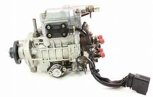 Diesel Fuel Injection Pump 99