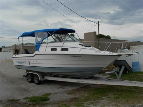 25 Ft Boats For Sale In Florida 25 ft boats for sale