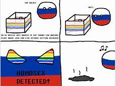 ArchivoRussiaball detecta un homosexpng Wiki Polandball