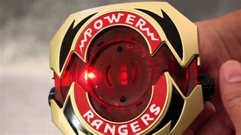 mighty morphin power rangers green white ranger legacy