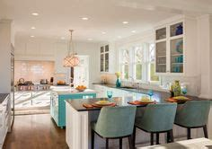 how to choose kitchen colors kitchens hton style and white kitchens on 7208