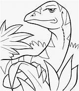 Dinosaur Coloring Printable Dinosaurs sketch template