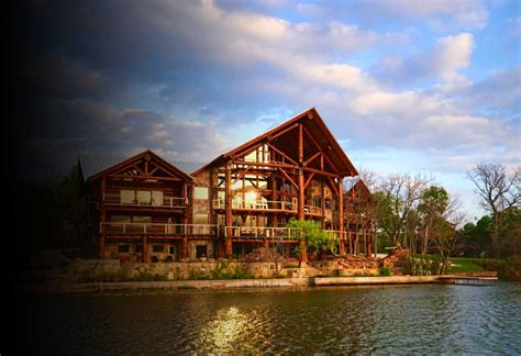 Log Cabin Rentals by Log Country Cove Lake Rental Cabin Vacation Cabins