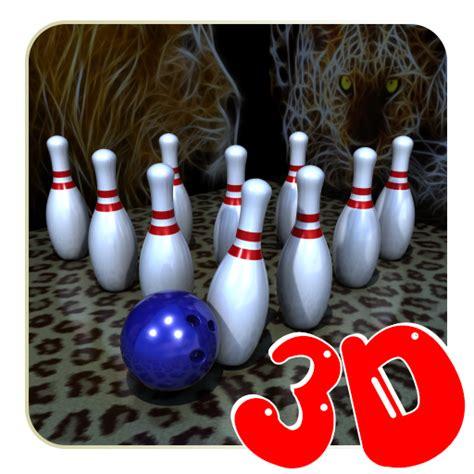 bowling  wild apk mod  unlimited money crack