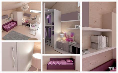 petit canapé chambre ado fabulous canape pour chambre fille chambre ado rangement
