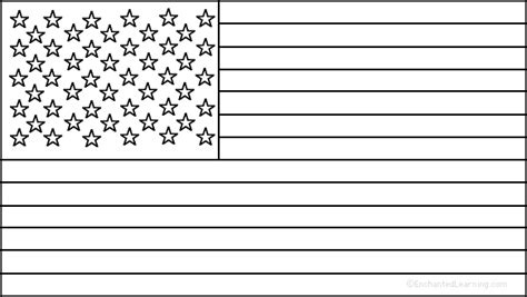 us flag colors us flag color and count follow the