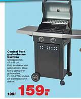 gasbarbecue uitverkoop