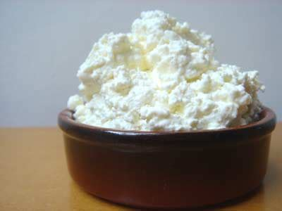 make your own cottage cheese cooking outside the box make your own cottage cheese
