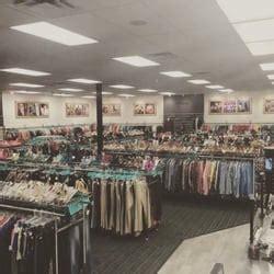 Platos Closet Atlanta Ga by Platos Closet Used Vintage Consignment 3725 Atlanta