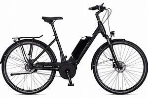 E Bike Damen Günstig : e bike manufaktur dr3i 2018 28 zoll 7 fahrrad xxl ~ Jslefanu.com Haus und Dekorationen