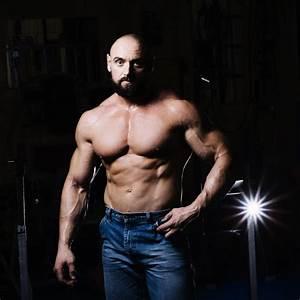 Image Homme Musclé : homme muscl posant pour la cam ra t l charger des photos gratuitement ~ Medecine-chirurgie-esthetiques.com Avis de Voitures
